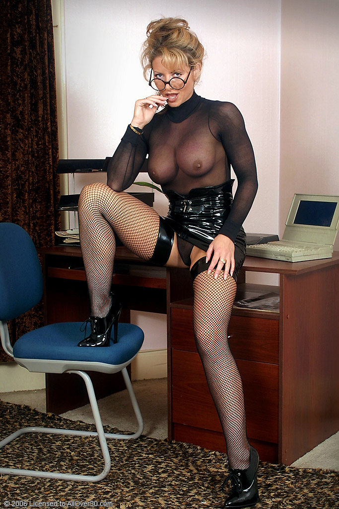 Star milf linda leigh consider, what error