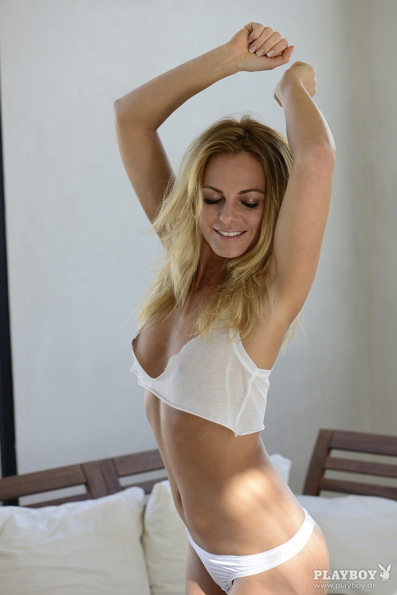 mareike spaleck naked