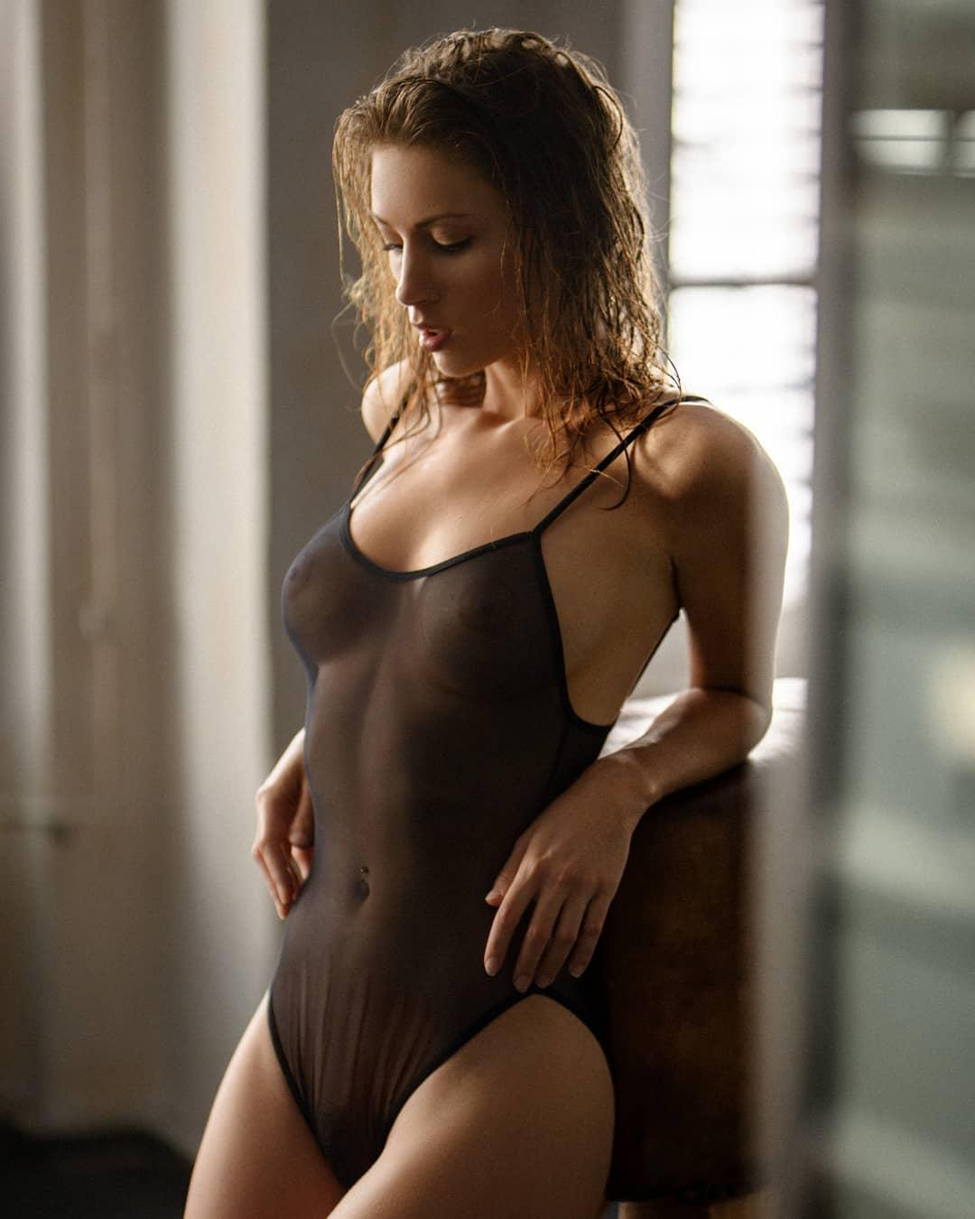 XXX Muliniel Louis nude photos 2019