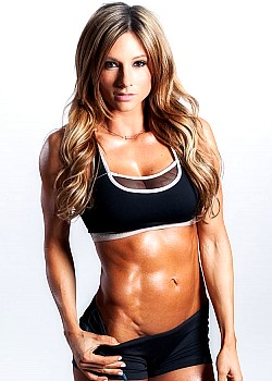 Paige Hathaway image 1 of 1