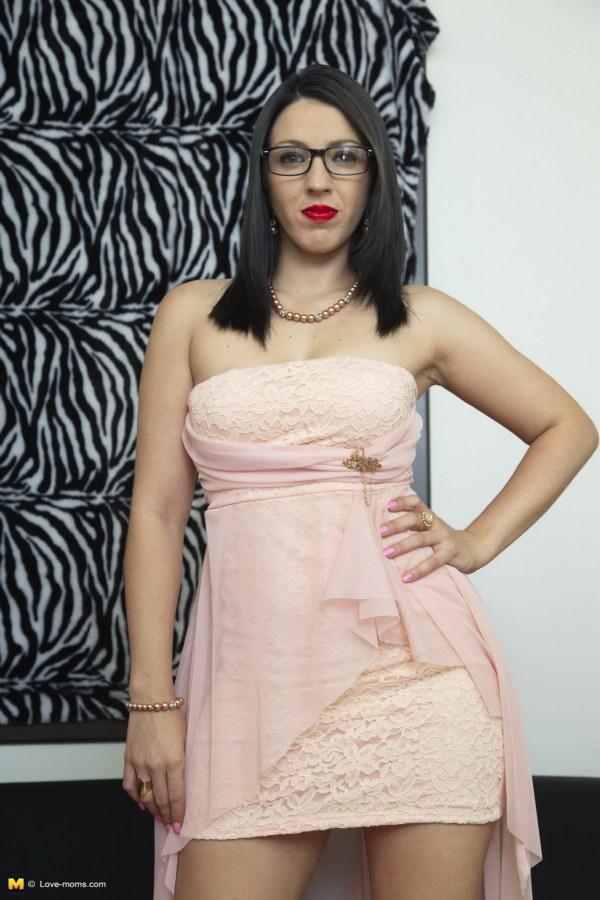 Pamela sanchez porno hd Pamela Sanchez Free Nude Pics Galleries More At Babepedia