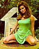 Raquel Welch image 2 of 4