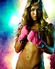 Ronda Rousey image 2 of 4