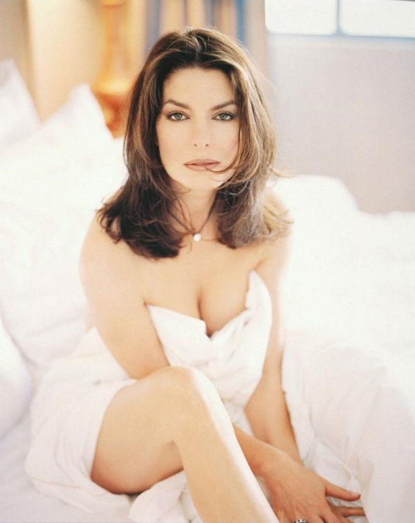 Sela Ward Free Sex Video 110