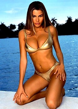 Sofia Vergara image 1 of 1