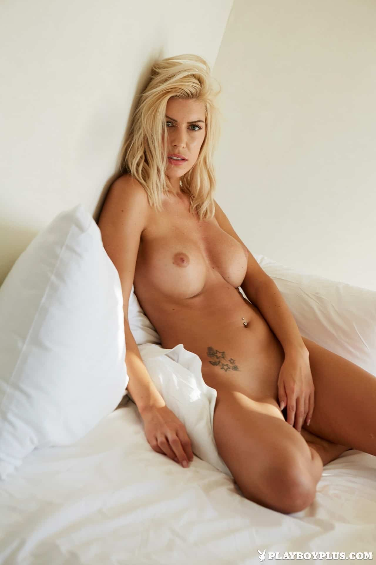 Sexy Tanja Brockmann