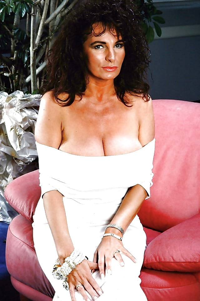 Teresa orlowski porn pics