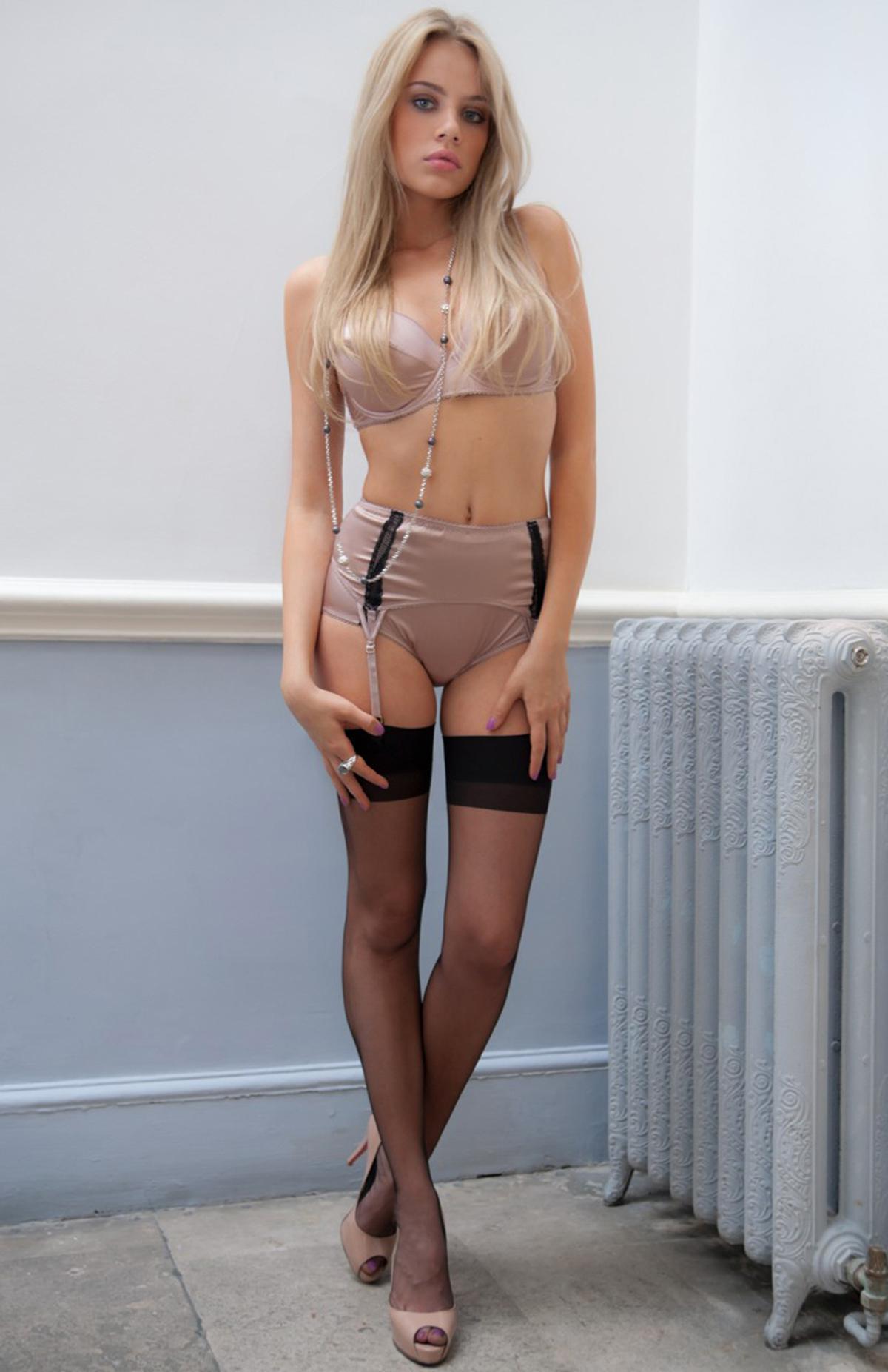 Xenia Tchoumitcheva Nude Photos and Videos nudes (55 photo), Hot Celebrites foto