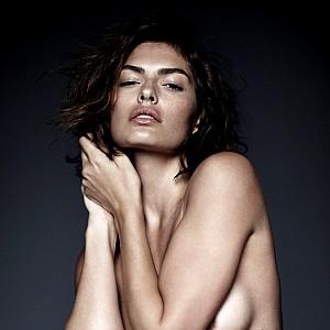 Erotica Leaked Janine Tugonon (b. 1989)  nudes (43 pics), 2019, bra