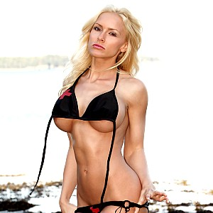 Carrie LaChance