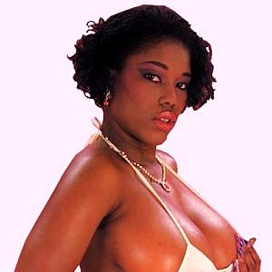 Ebony Ayes Gallery 41