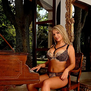 Ines And Cudna And Videos 107