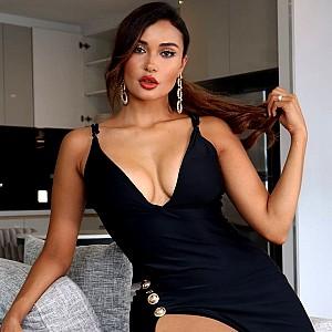 Marona Tanner Porn