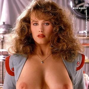 Porno Sharry Konopski nudes (35 pictures) Leaked, YouTube, swimsuit