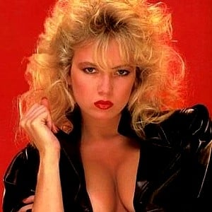 Free Fuck Videos Of Traci Lords 56