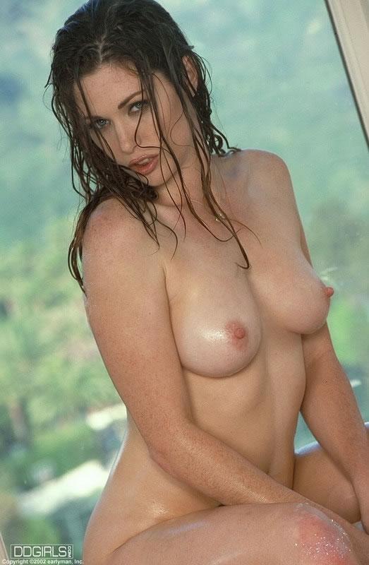 Alicia machado bikini ass pics