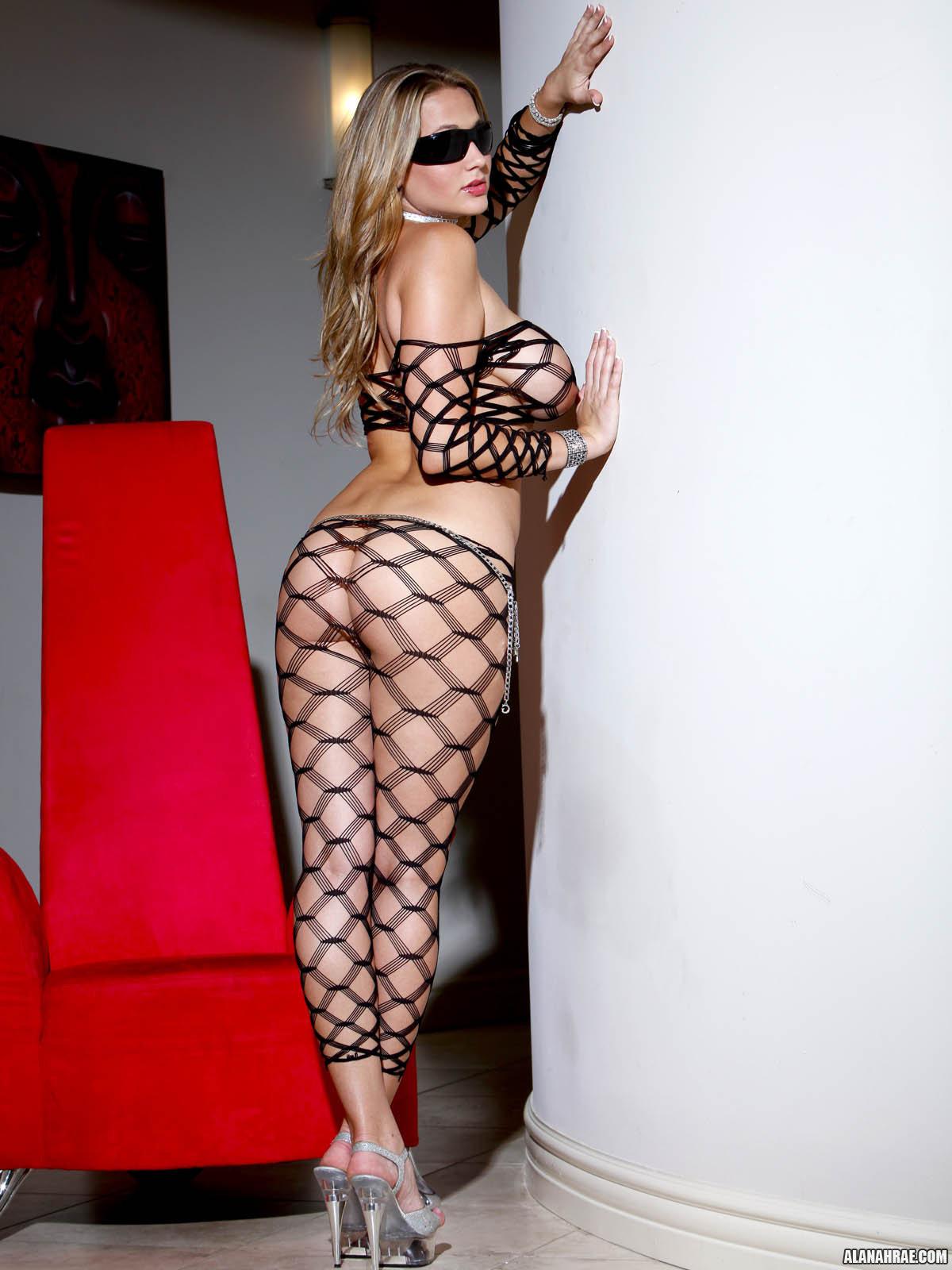 Alanah Rae Porn Star Real Name alanah rae - free pics, videos & biography