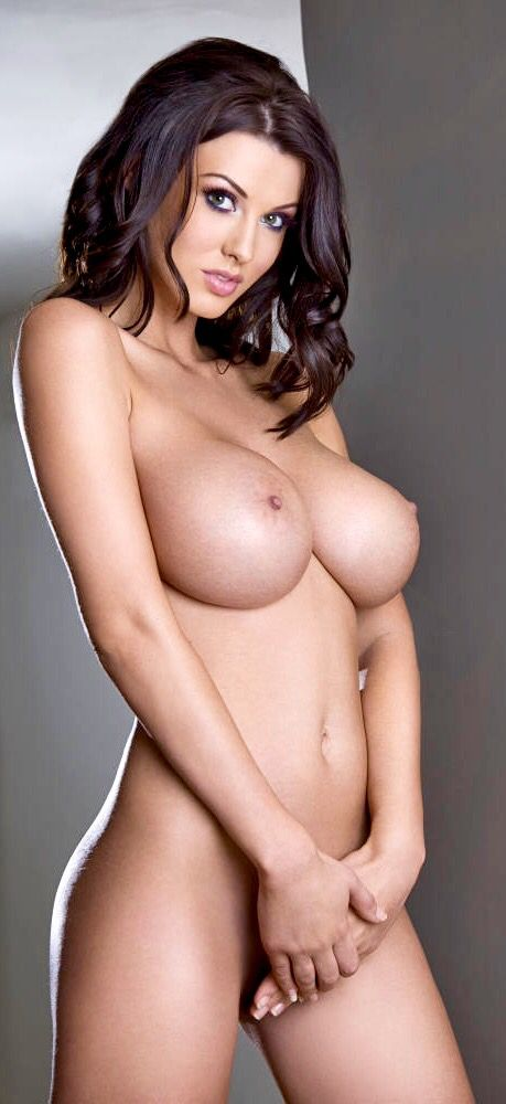 Alice Goodwin Free Pics Videos Biography