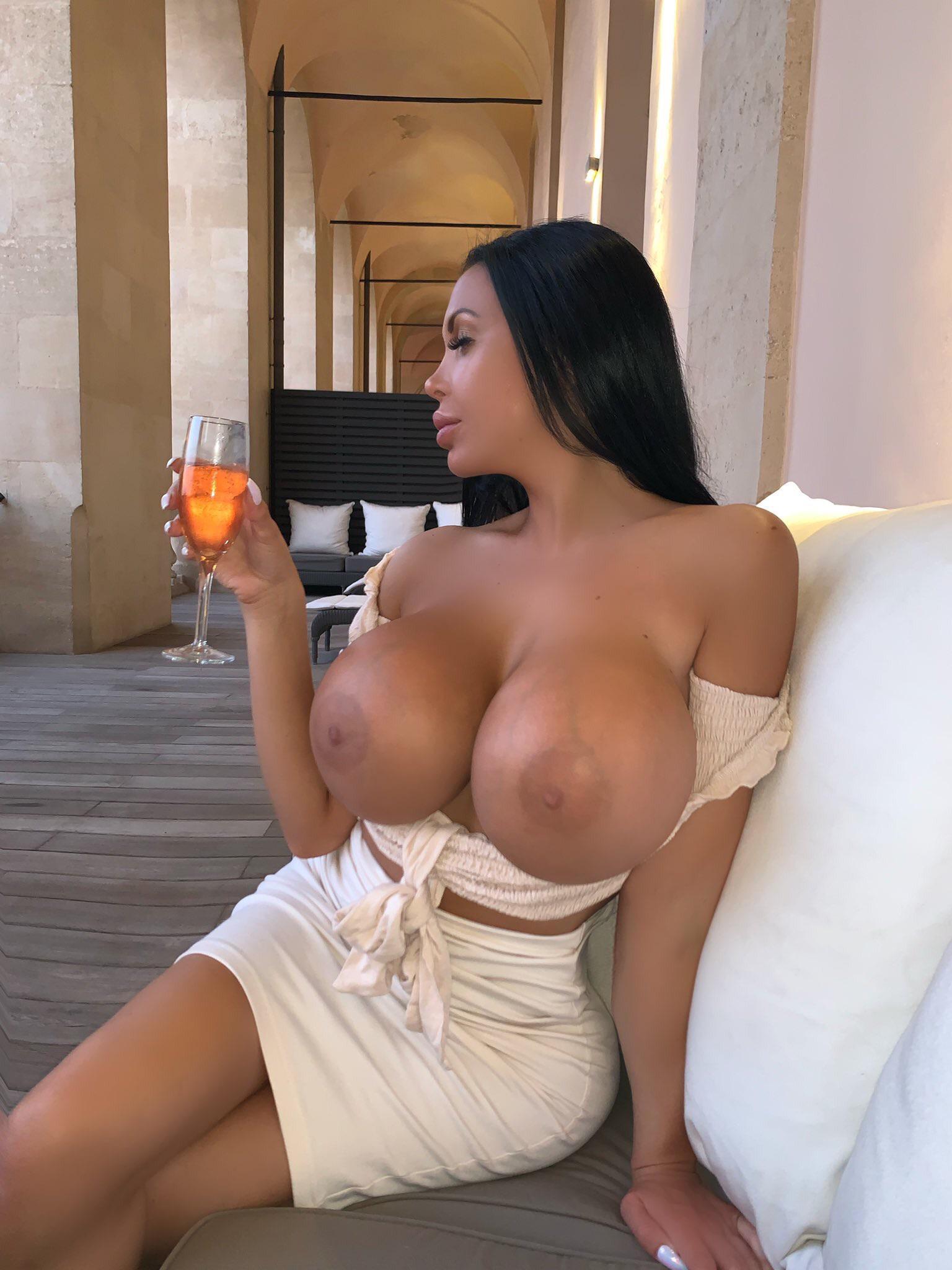 Anastasia Doll Porn anastasia sweet - free pics, videos & biography