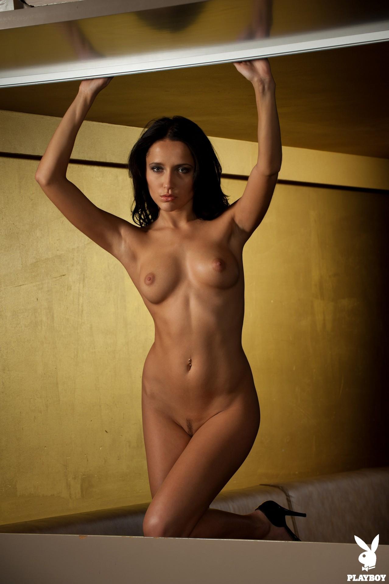 Anastasiya Nude anastasiya avilova - free pics, videos & biography