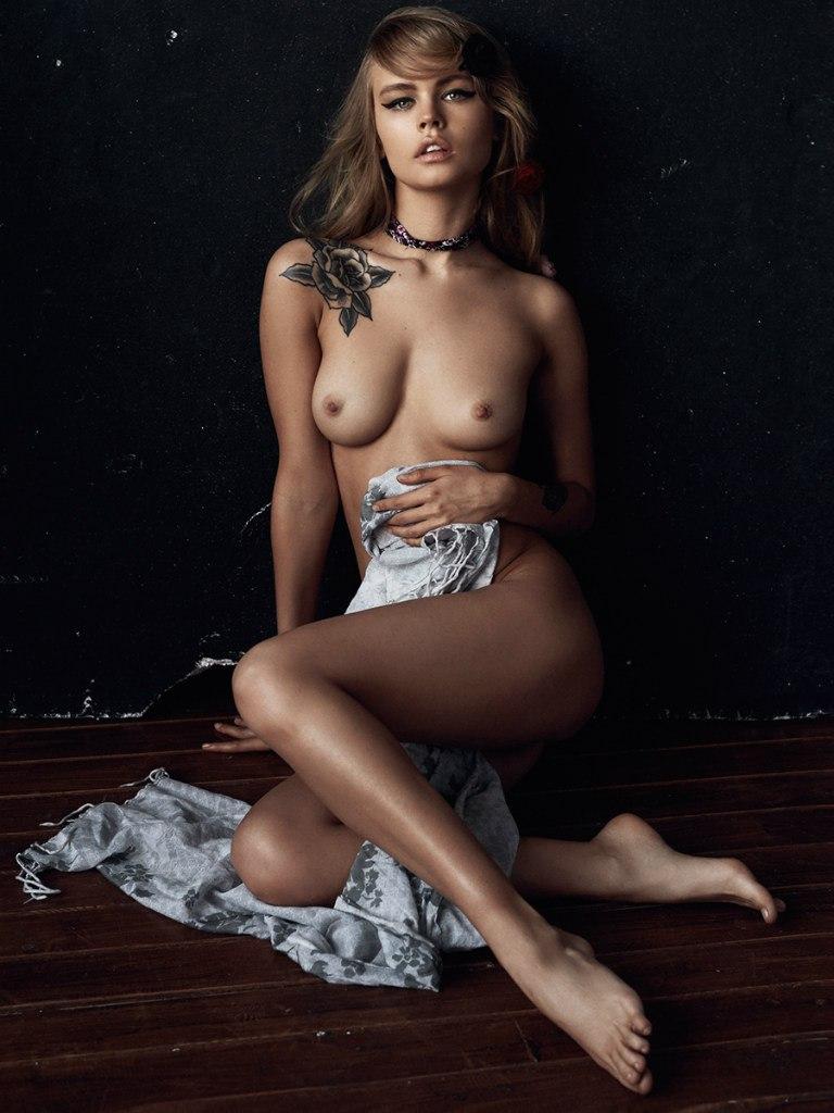 Pom Klementieff Sexy  pics