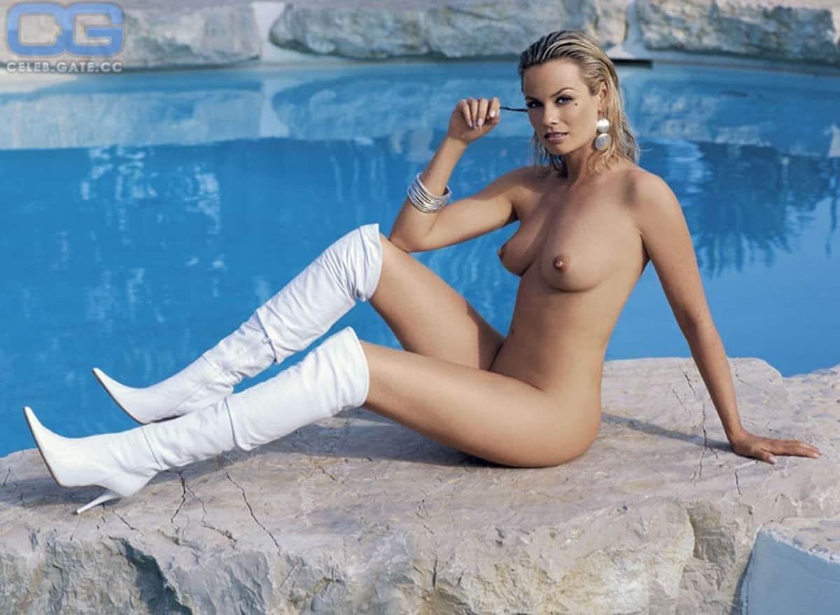Andrea Berg Fakes andrea nackt. andrea berg nackt nacktbilder playboy