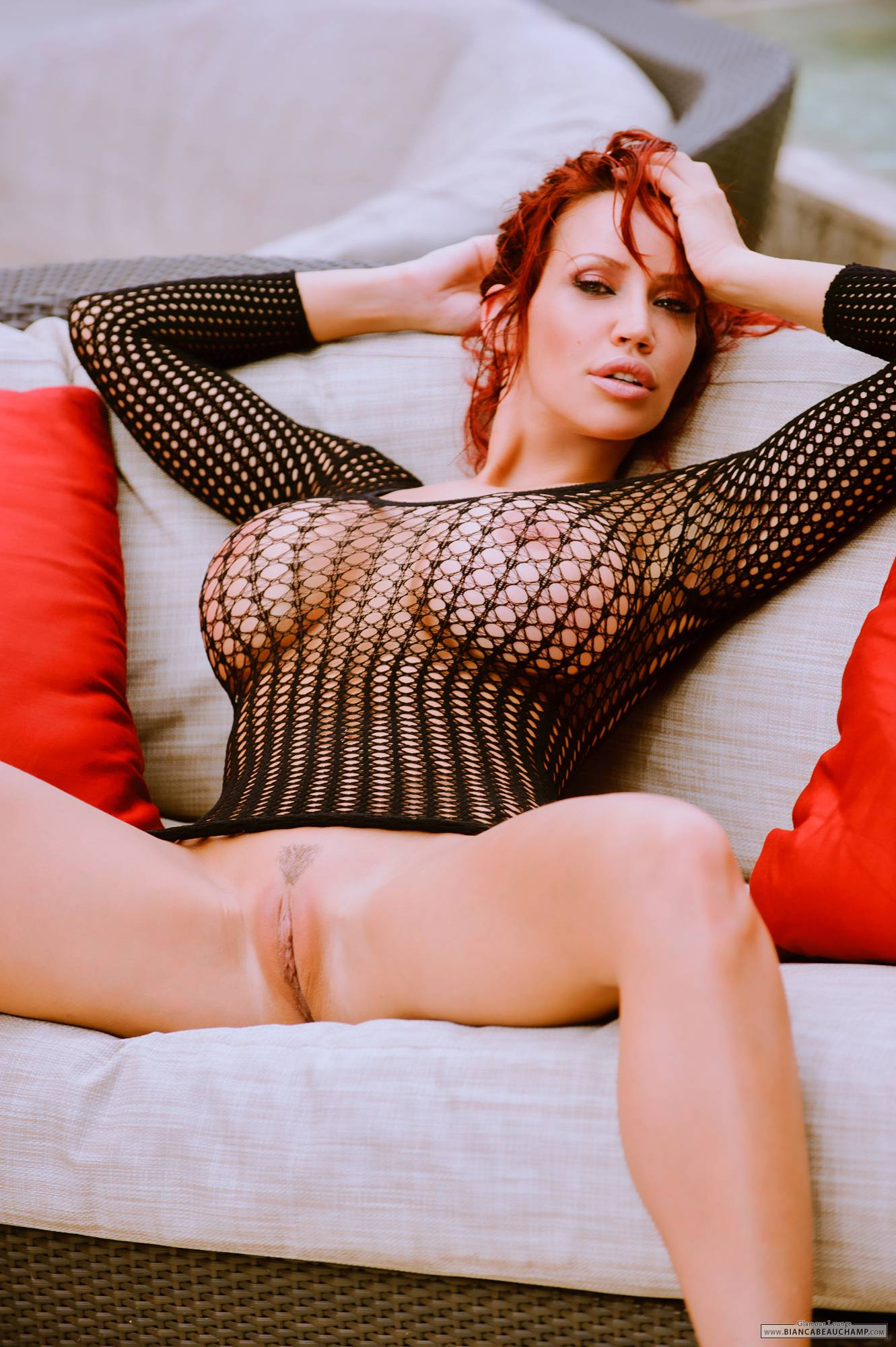 Bianca beauchamp gallery