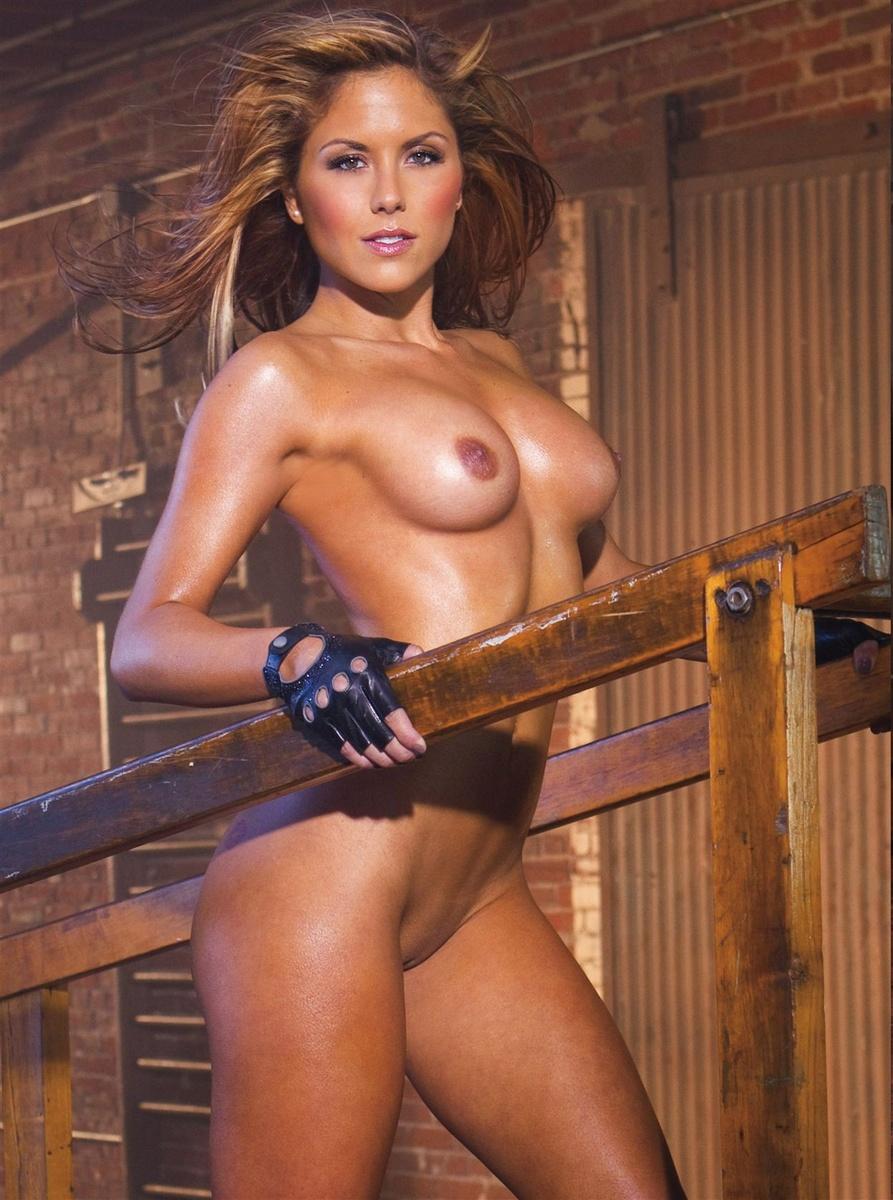 Vidos Porno de Brittney Skye Pornhubcom
