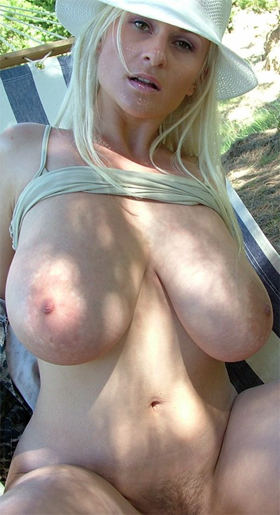 cassandra pictures Busty