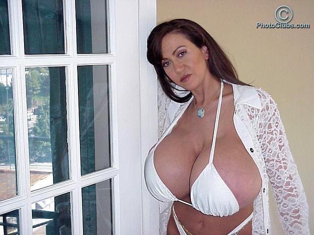 casey james big boobs