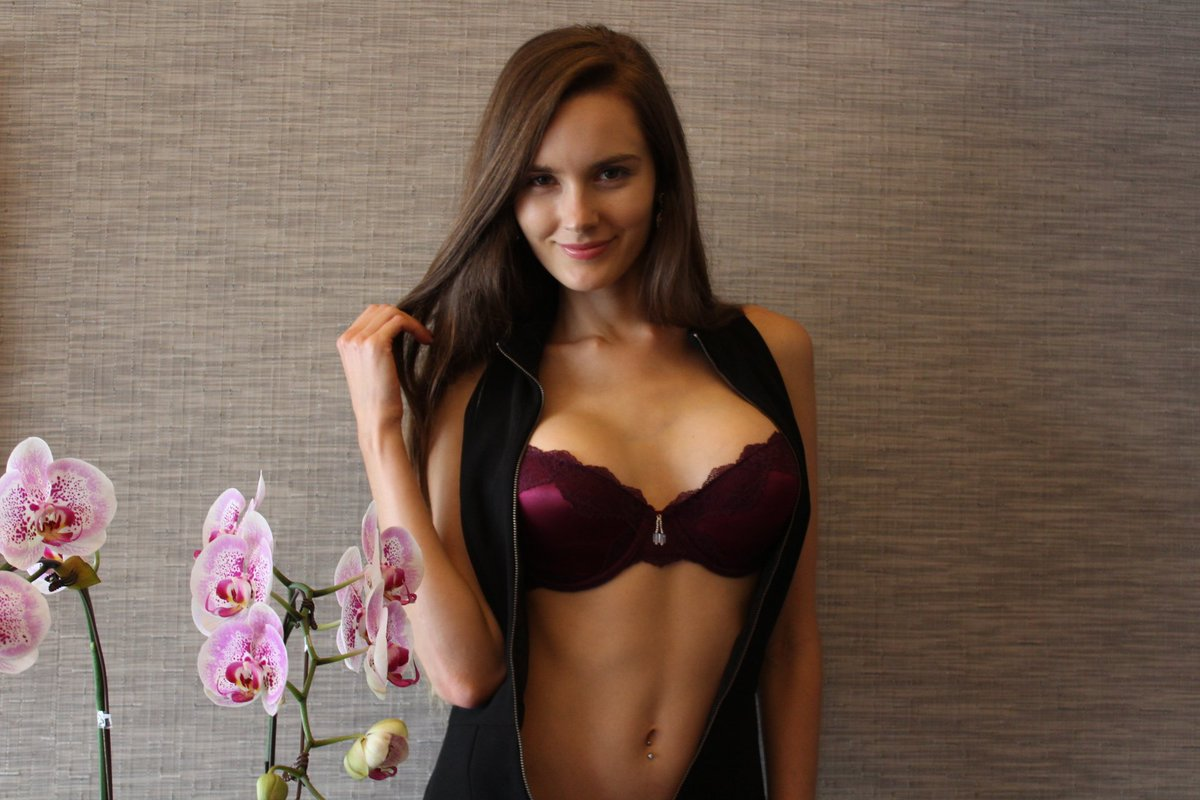 Aussie Porn Actress charlotte star - free pics, videos & biography