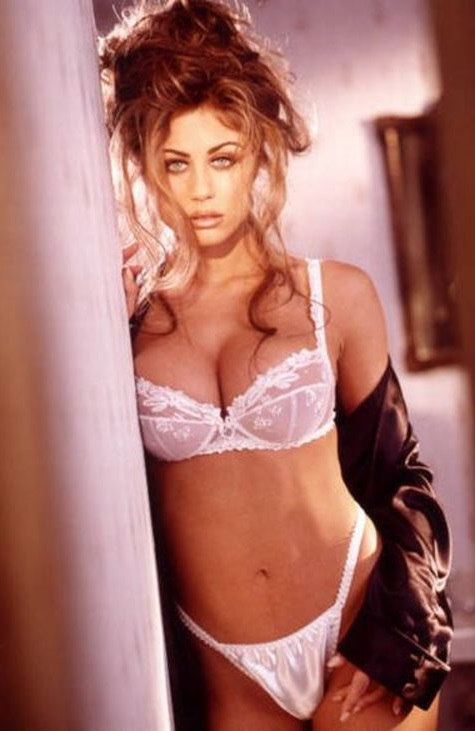 Chasey lain videos