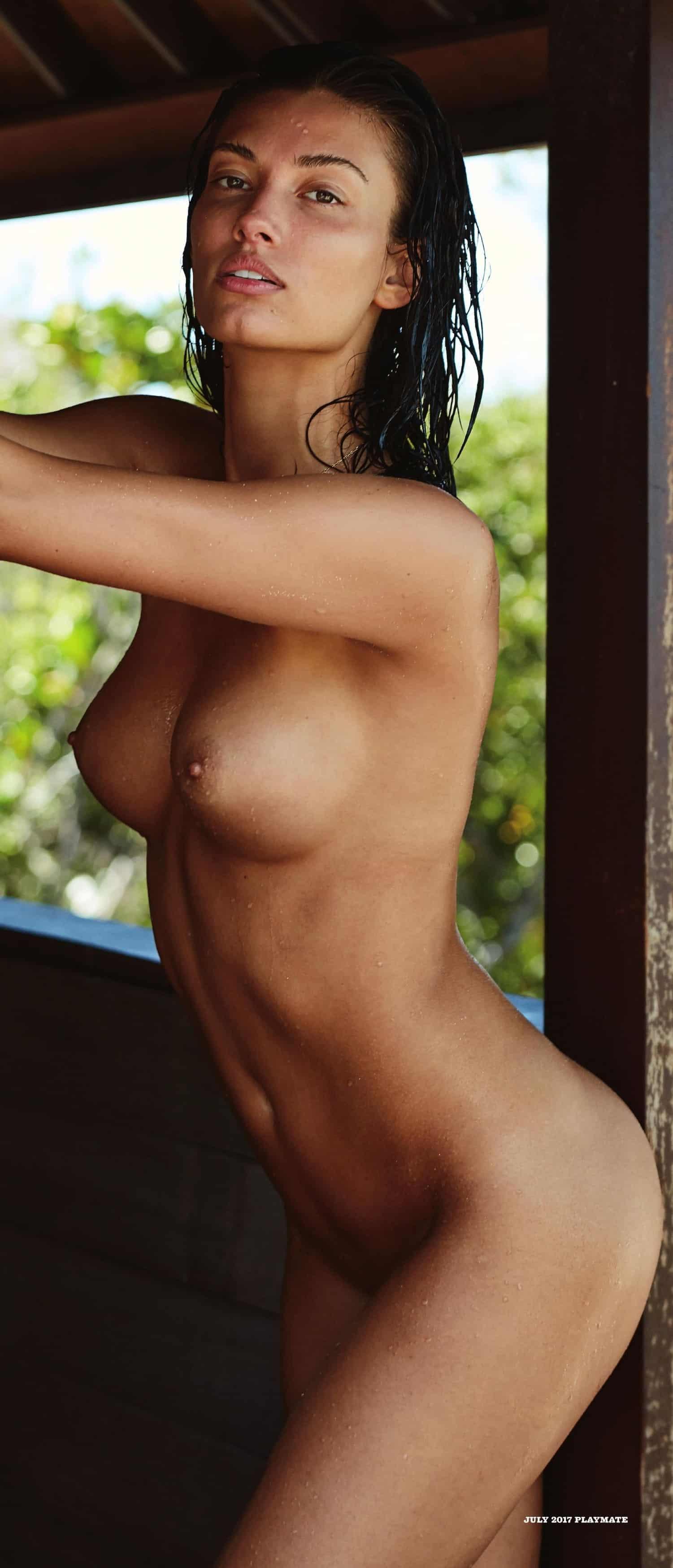 Erotica Dana Taylor nudes (36 photos), Ass, Leaked, Instagram, in bikini 2015