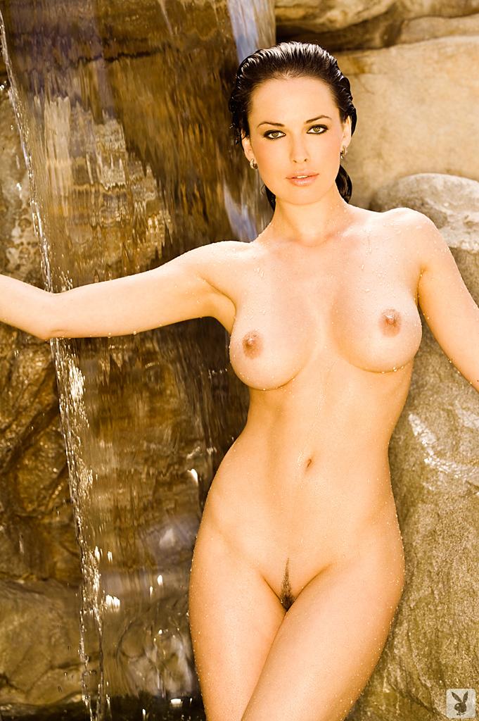 nude Tits Dasha Astafieva (36 pictures) Young, YouTube, panties