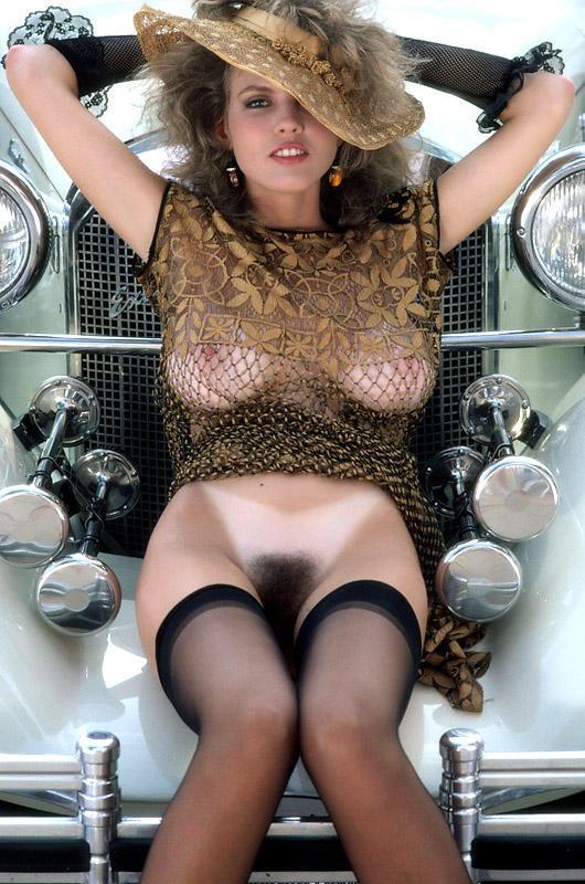 donna-edmondson-nude-pictures