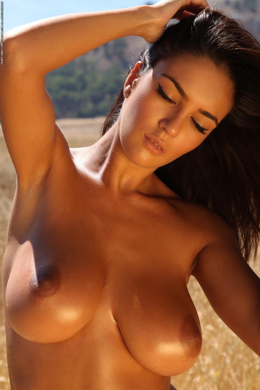 Playboy Babes  hot playboycom pics playboy playmates