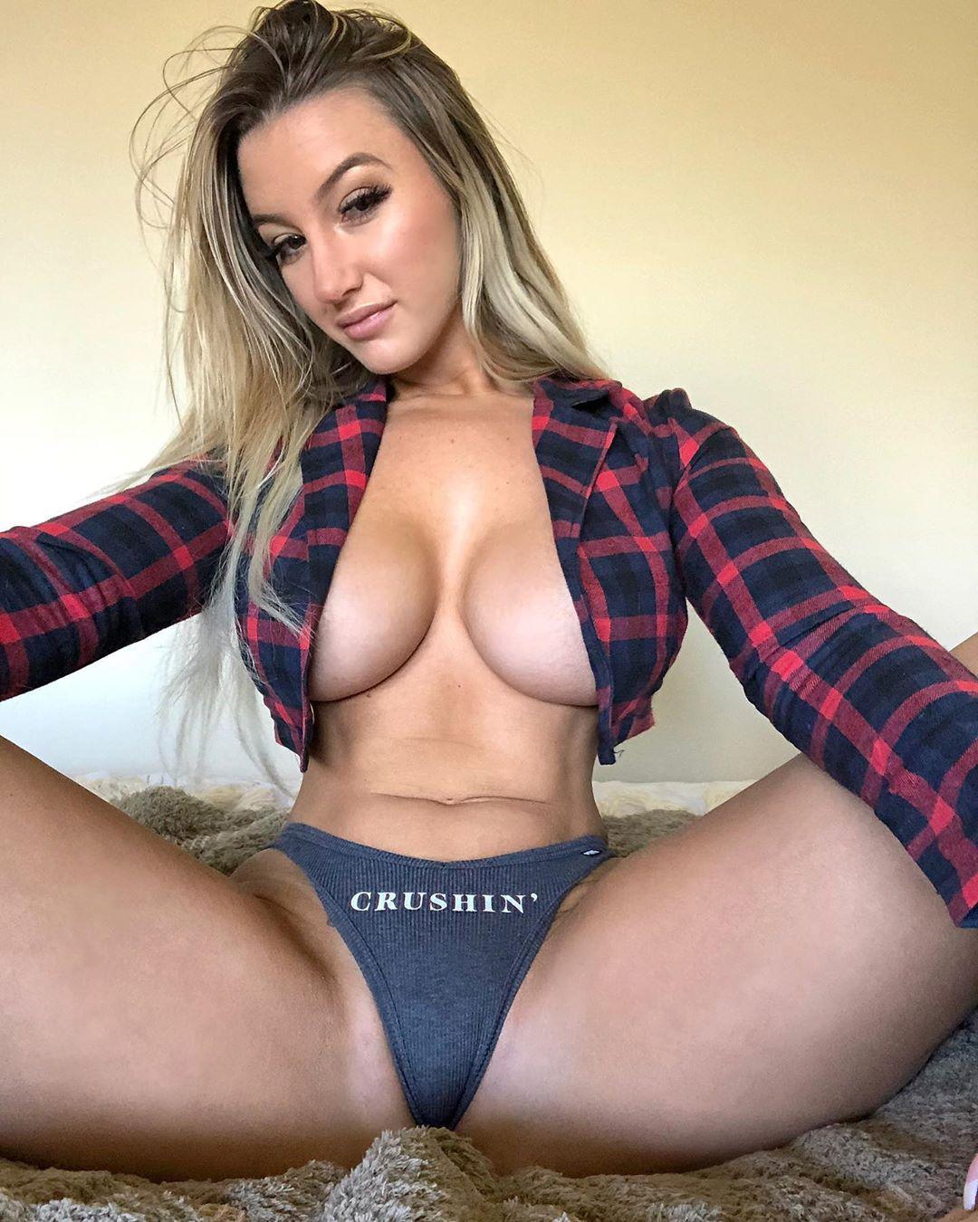 Emily Knight Nude