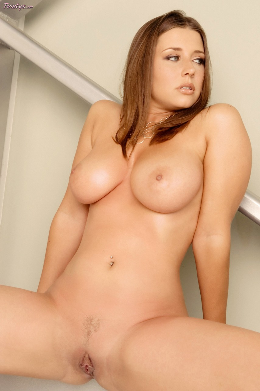 erica campbell photos