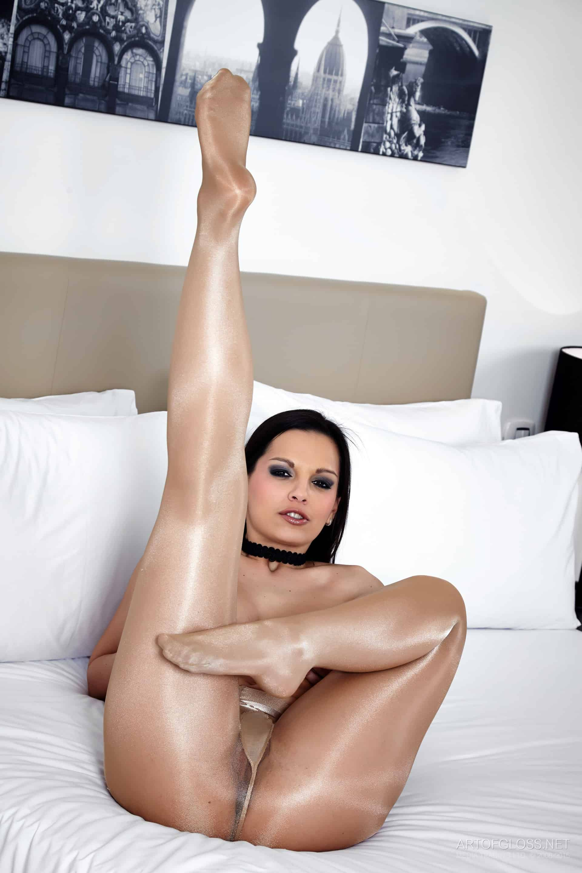 eve angel free videos