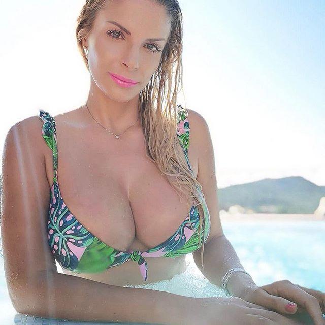 Francesca Cipriani  - Francesca Ci babepedia @Francesca_Cipriani