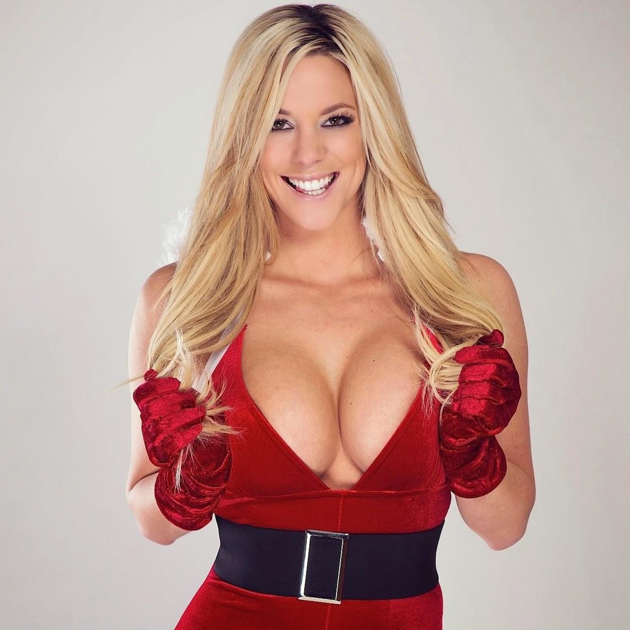 Hot sexy grannies porn