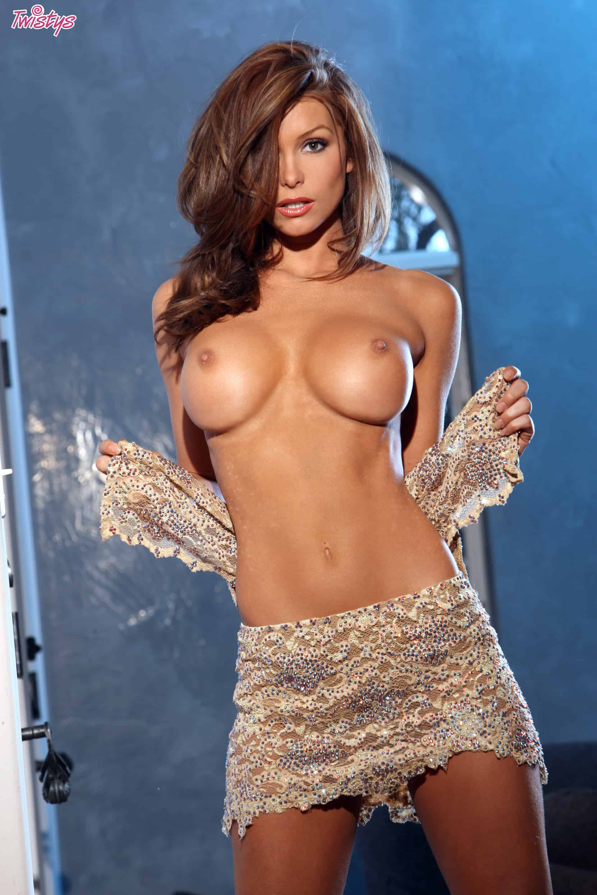 heather vandeven - free pics, videos & biography