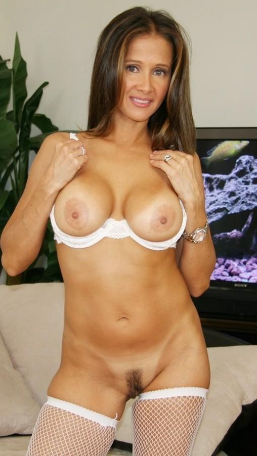 Hot Wife Rio Pics