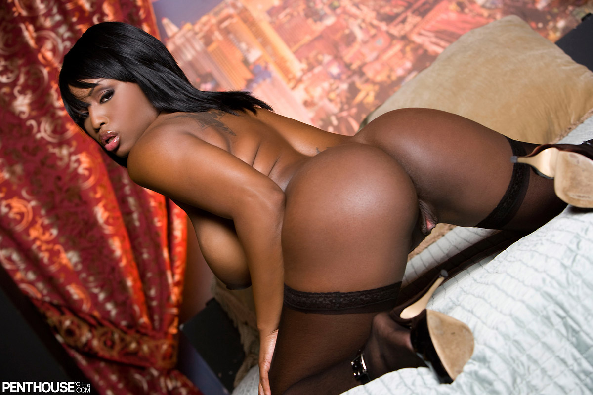 Jada fire free porn videos