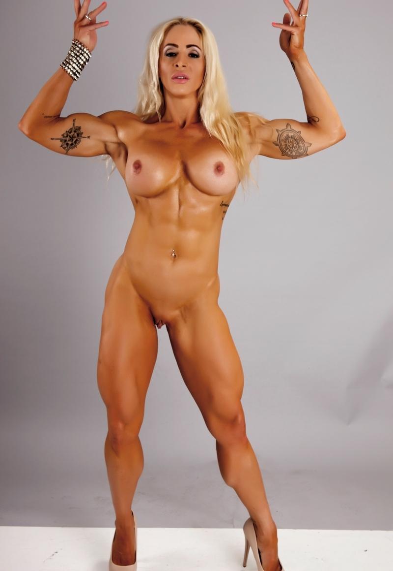Jill rudison nude