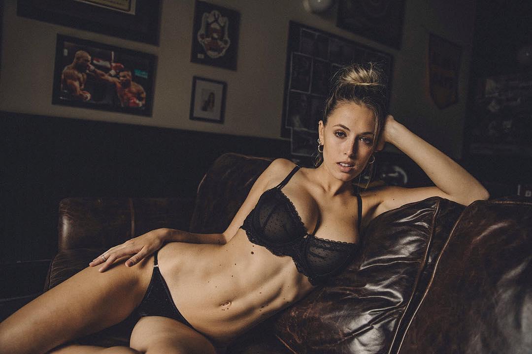 Juliana Kawka Free Pics Videos Biography