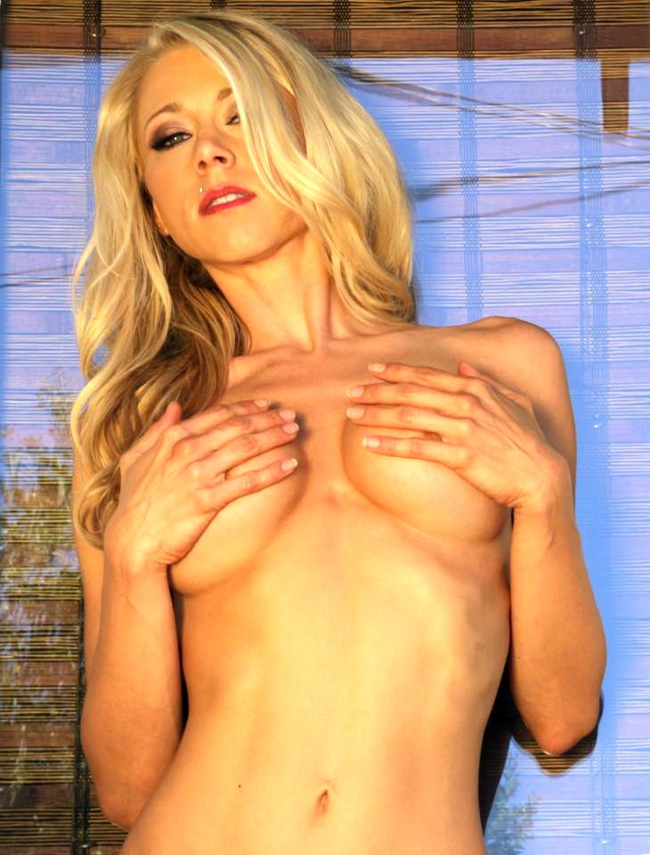 Katie Morgan sexy nackten Körper, Gif morgan porn