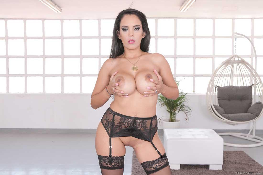 Actriz Porno Katrina Moreno katrina morena | www.freeepornz