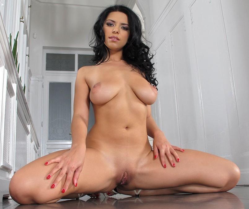 Kyra queen porn