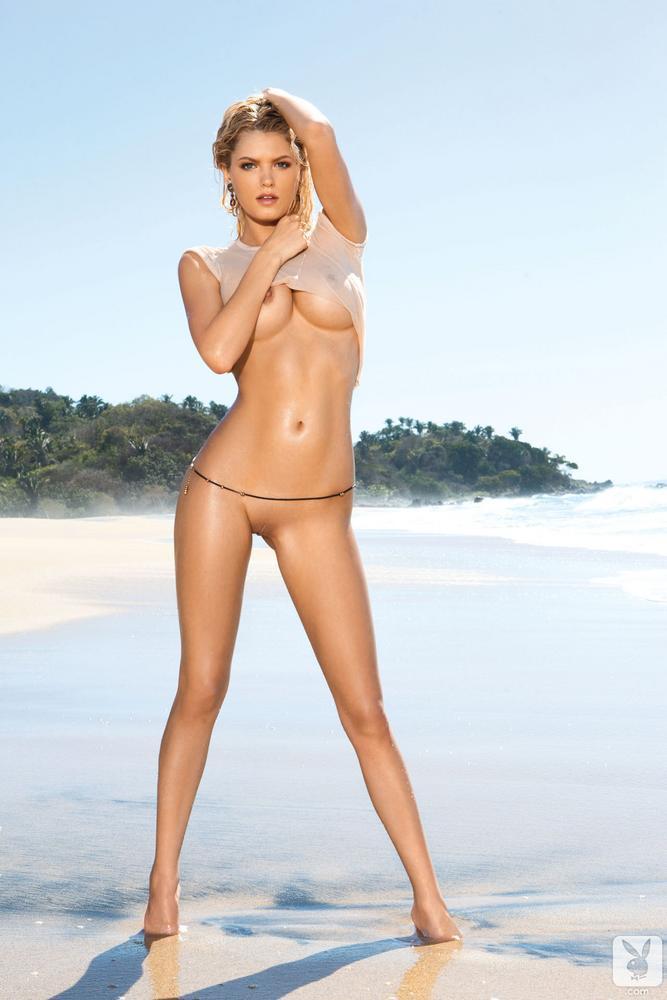 sexy-kristin-nichole-nude